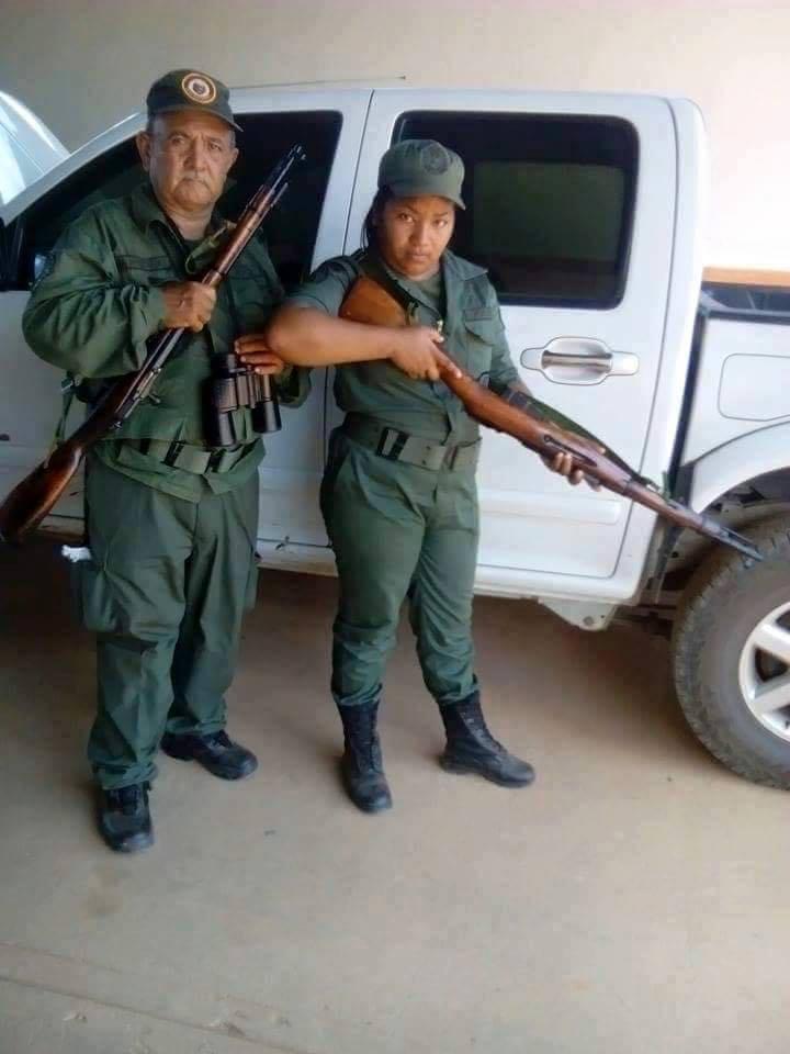 tactical brown derp