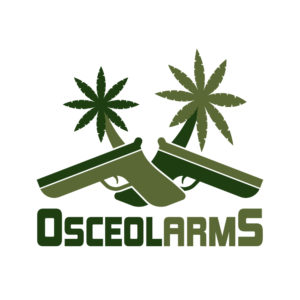 Osceolarms