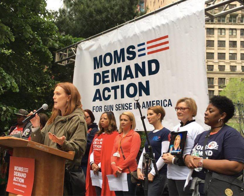 Moms Demand Bridge 3
