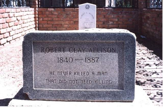 robert-clay-allison