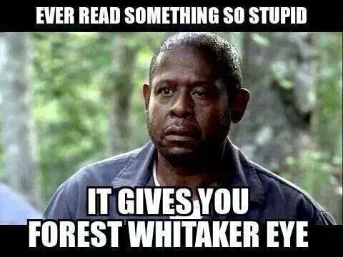 forest-whitaker-eye