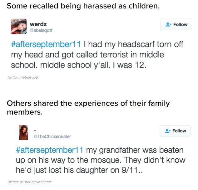 911-twitter