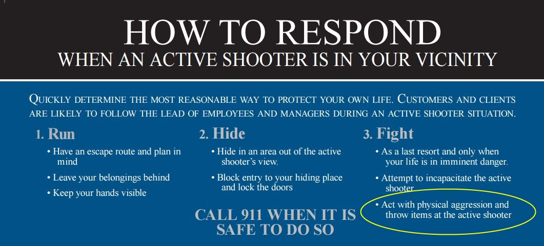 dhs-active-shooter-response