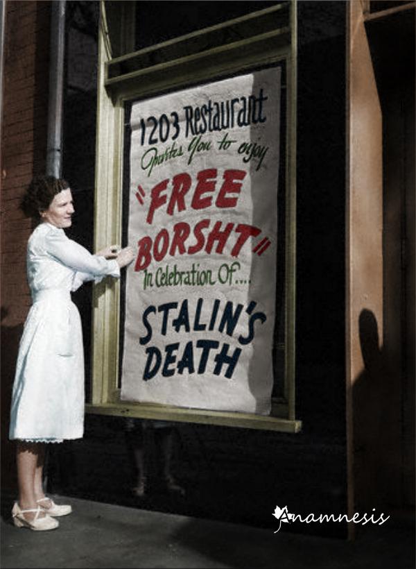 free-borsht-stalin-death