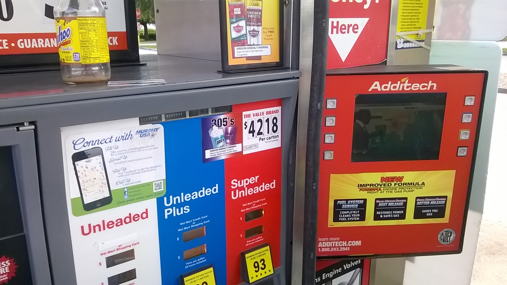 gas-pump-tv