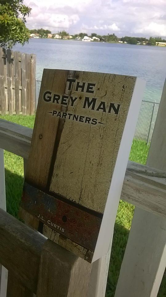 grey-man-partners