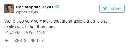 hayes-stupid