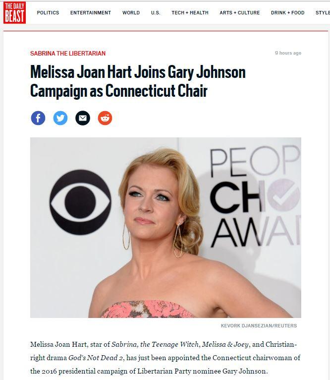 melissa-joan-hart-gun-control-libertarian