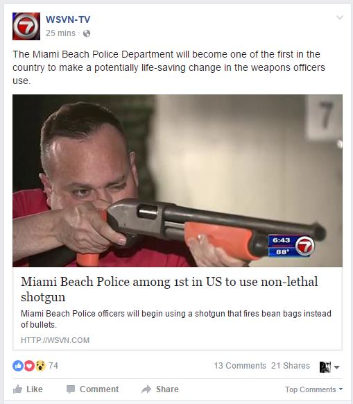 miami-beach-pd-less-lethal-shotguns