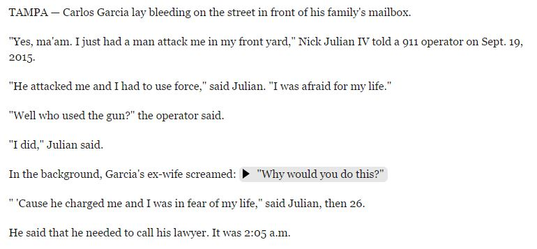 nick-julian-iv-911-tbt