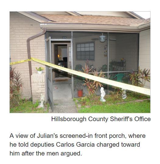 nick-julian-front-porch-tbt