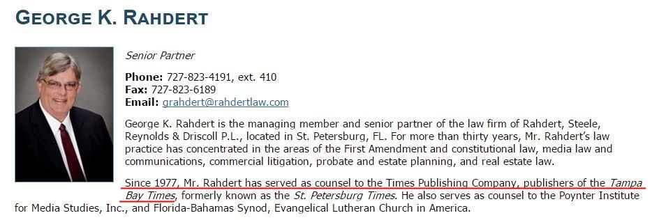 tbt-lawyer-1