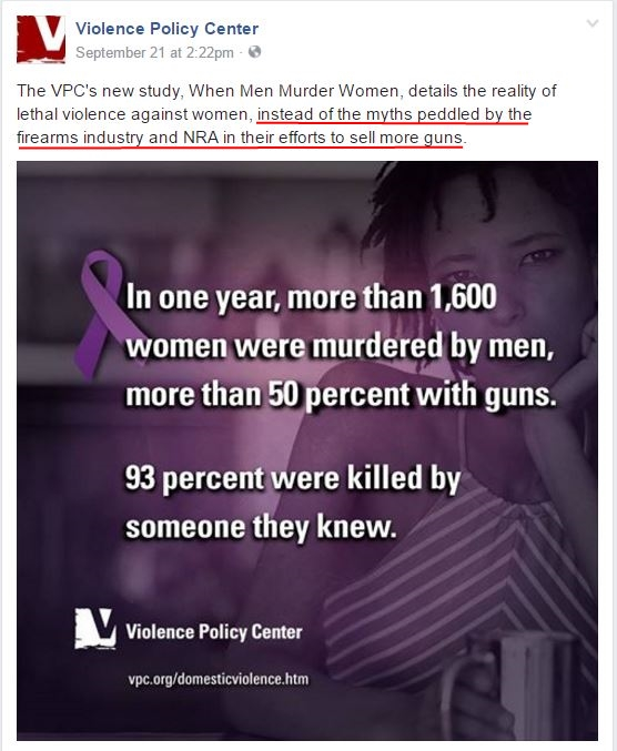 vpc-when-men-murder-women