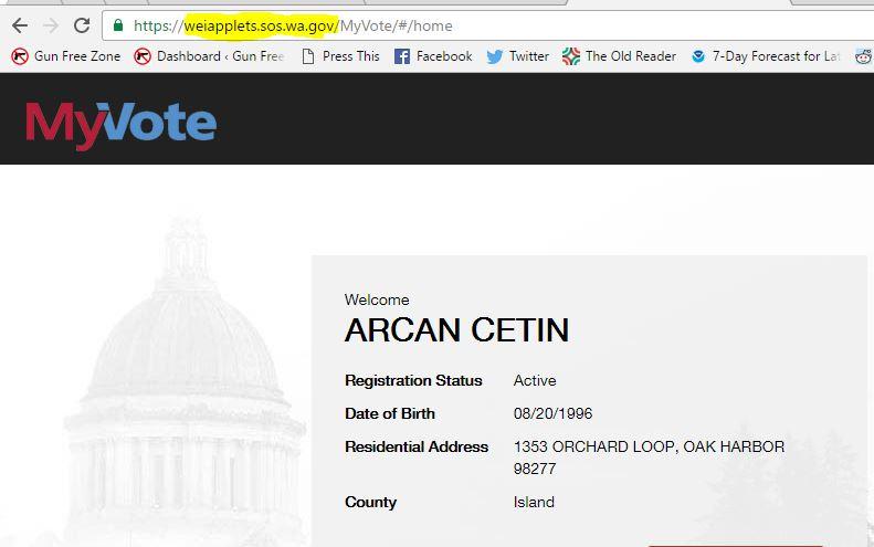 arcan-cetin-voter-registration