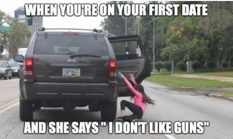 first-date