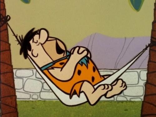 fred hammock