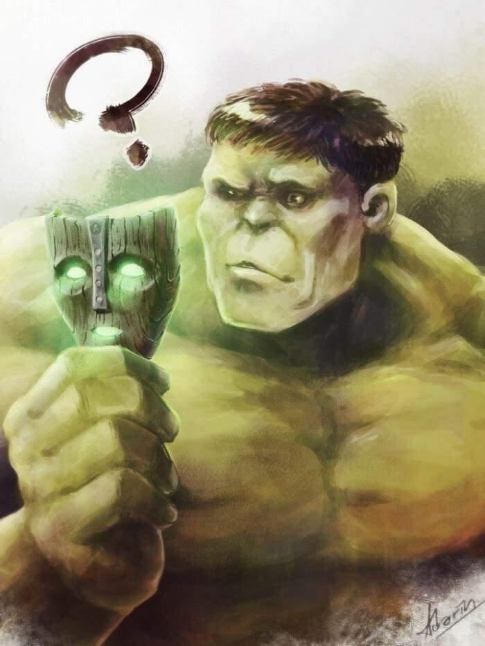 hulk-mask