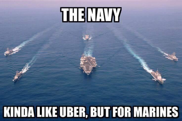 navy-uber