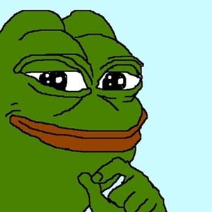 pepe-the-frog.jpg