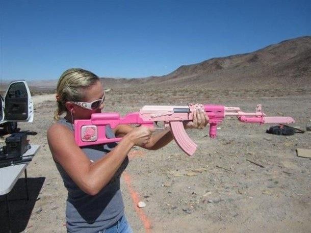 pink-ak