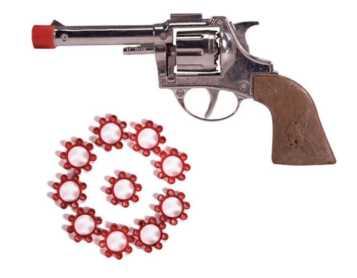 snap-cap-toy-gun