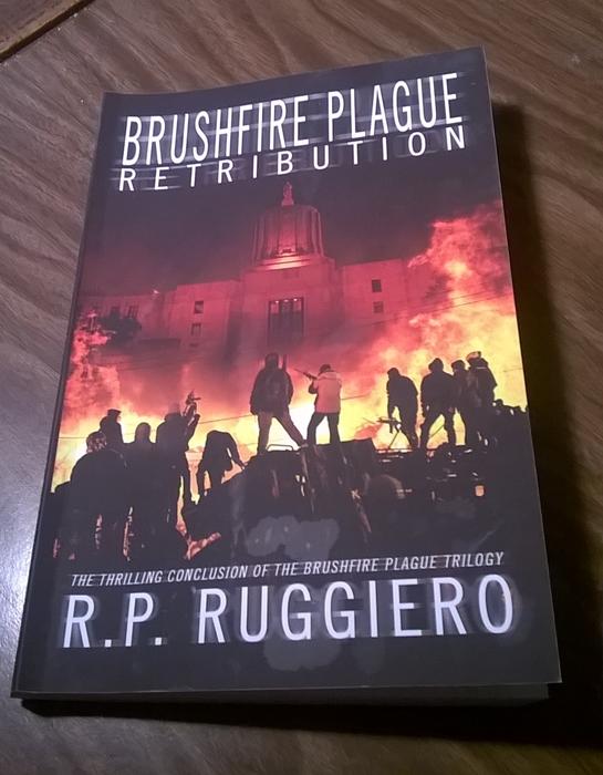 brushfire-plague-retribution