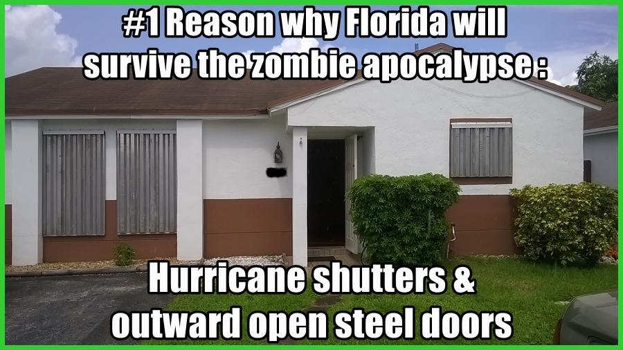 florida-zombie-apocalypse