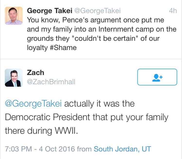 george-takei