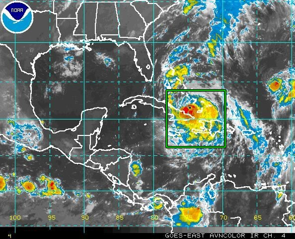 mathew-oct-5-8-am-ir