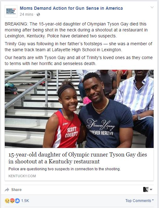moms-demand-tyson-gay-daughter