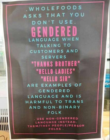 whole-foods-non-gendered