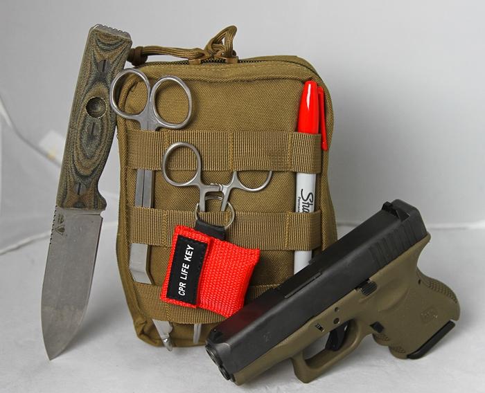 gun-first-aid-kit