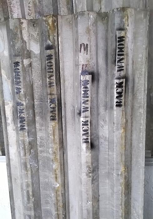 hurricane-panel-stencil