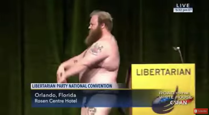libertarian-stripper