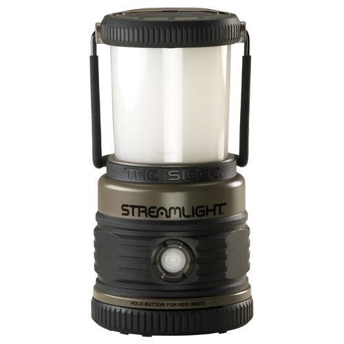 streamlight-the-siege