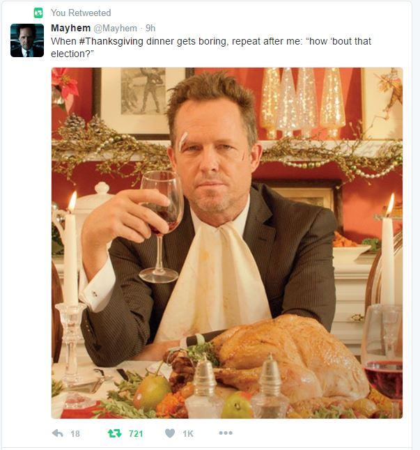 best-thanksgiving-mayhem