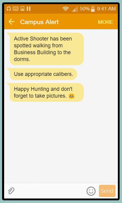 campus-alert