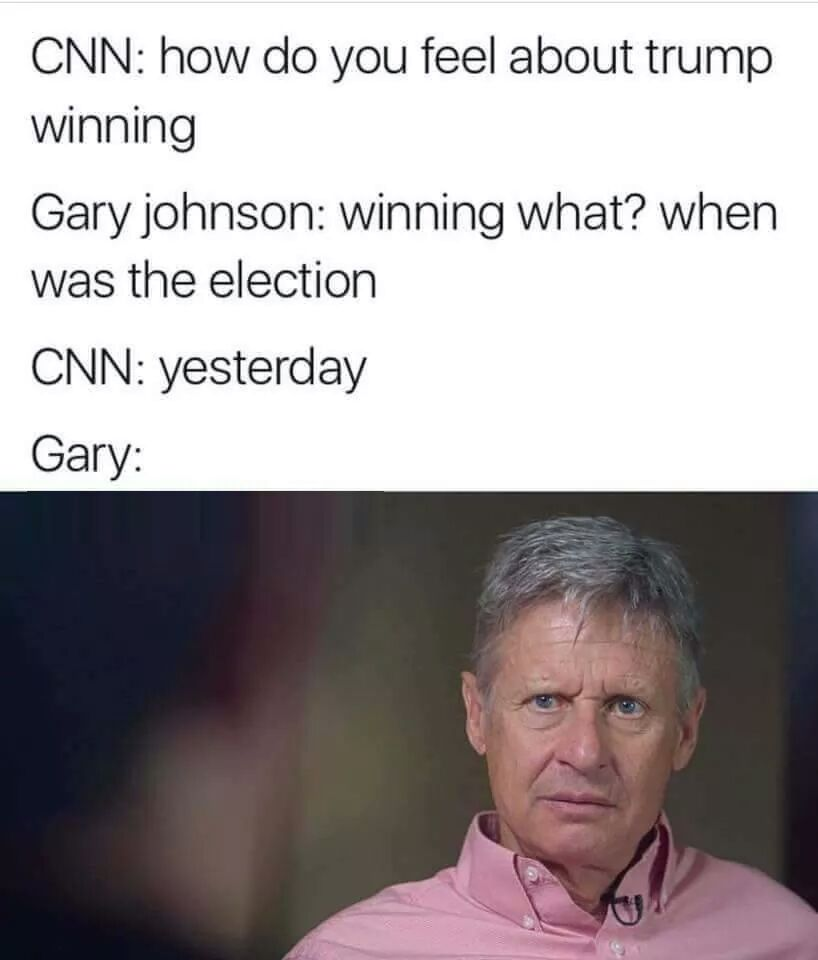 gary-johnson-election-day