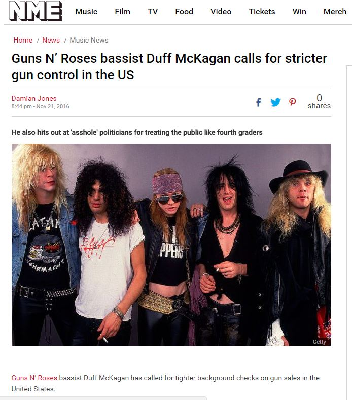 guns-and-roses-bg-checks