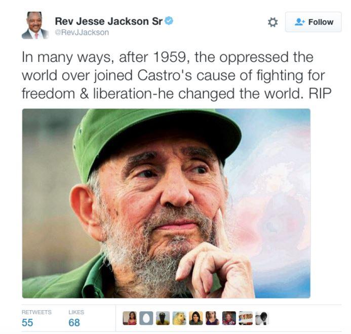 jesse-jackson-castro