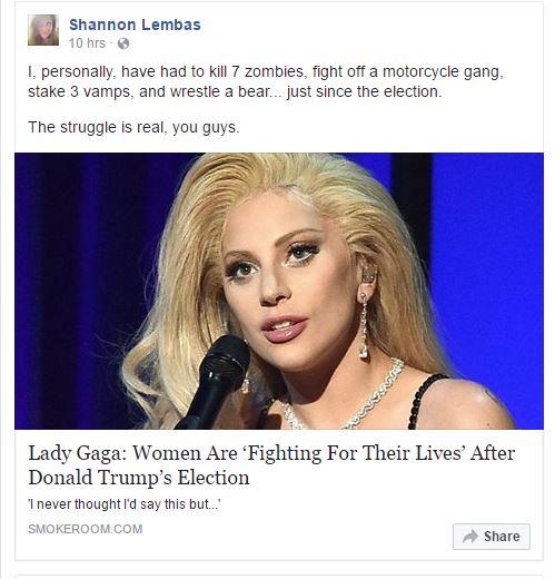 lady-gaga-women-lives