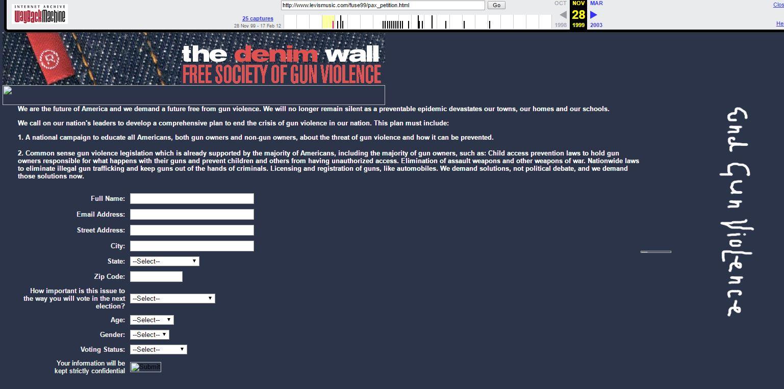 levis-end-gun-violence