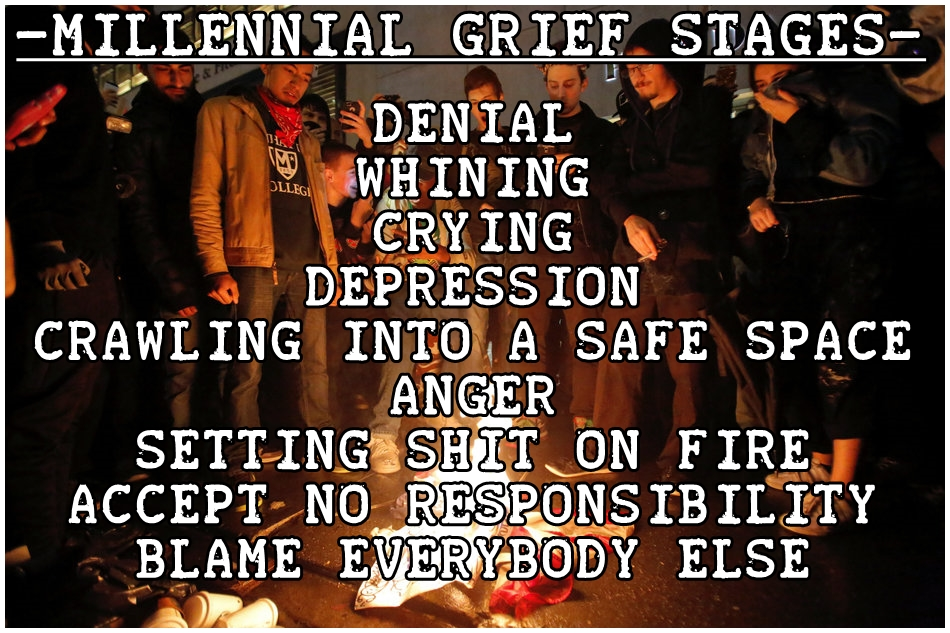 millennial-grief-stages