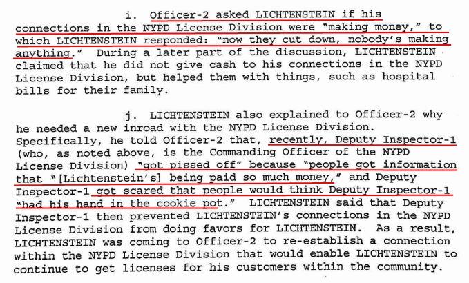 nypd-bribe-license-2