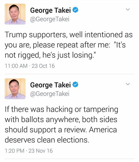 takei-elections-rigged