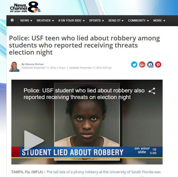 usf-fake-attack