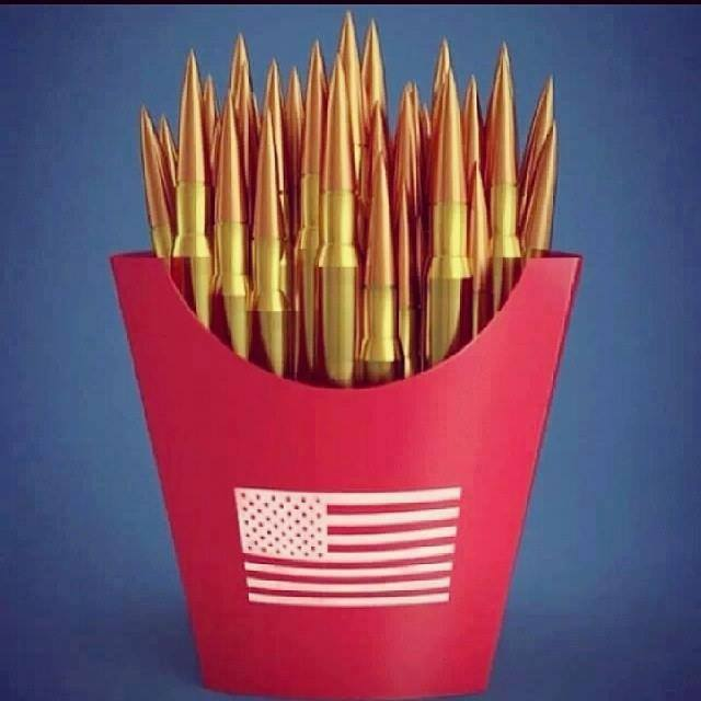 freedom-fries