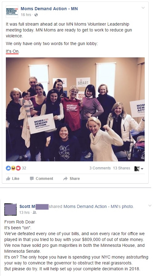 moms-demand-mn-after-election-2016