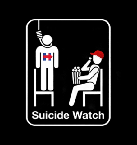 suicide-watch