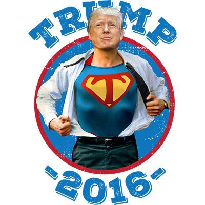 super-trump